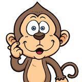 junkie.monkey