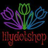 lilidot_shop