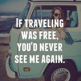march_traveler