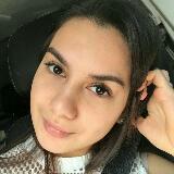 halo_nadine