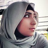 nina_nazreena