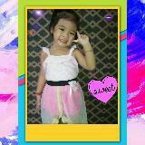 princesssofia01