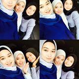 sara_ismayl