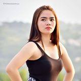shar_maine0987
