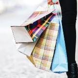 shoppingzk