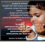 syakirah_anas