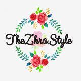 thezhre.style