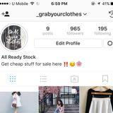 grabyourclothes_
