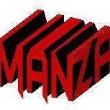 man.za