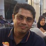 abdulrani2000