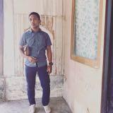 abun_arif