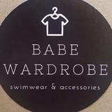 babe_wardrobe