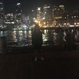 boston2234