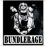 bundlerage