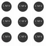 cmv_basics