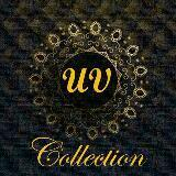collectionsuv