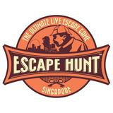escapehuntsg