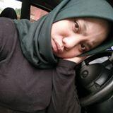 faten_ariffah