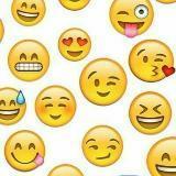 happylifewithu