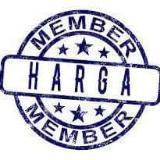 harga_member_member