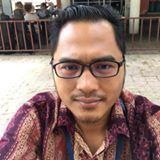 joran_sabah