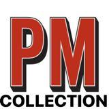p.m.collection