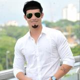 mister_shah