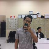 muhd_izwan98
