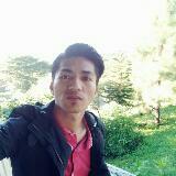 nik_shah92