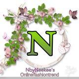 ninyham