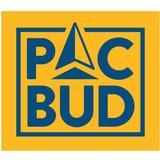 pacbud