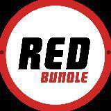 red.bundle