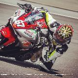 sa.racing