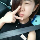 sandy_wen