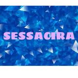 sessacira