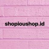 shopioushop.id