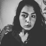sumayyah_valmai