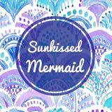 sunkissedmermaid