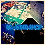 a_branded_shop