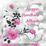 anggun.allhave