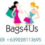 bags4us