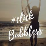 clickbubbless
