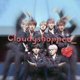 cloudyshoppe_