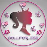 dollforless