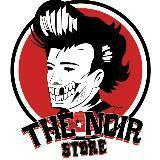 thenoirstore