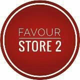 favourstore2