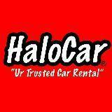 halocar_rental