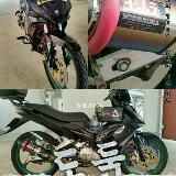 irfanifa0502