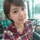 jean_cai