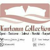 kuntanun_collection